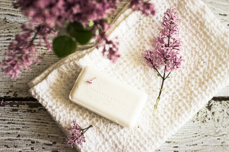 kpardell lilacs and soap-7691