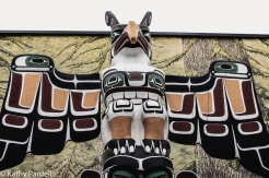 kpardell chocolate totem 2-0057