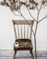kpardell-primitive-chair-9663