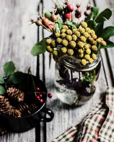 kpardell-raw-autumn-berries-0601