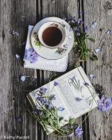 kpardell-tea-0421