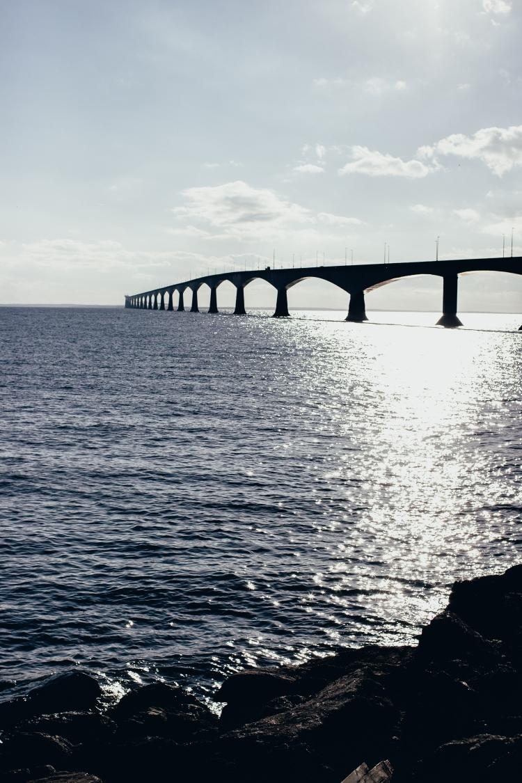 kpardell-bridge-pei-3-2264