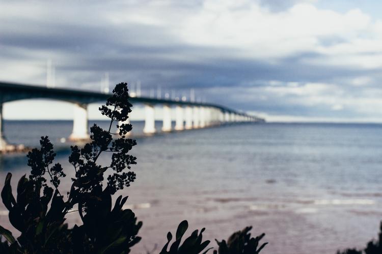 kpardell-bridge-pei-4-2278