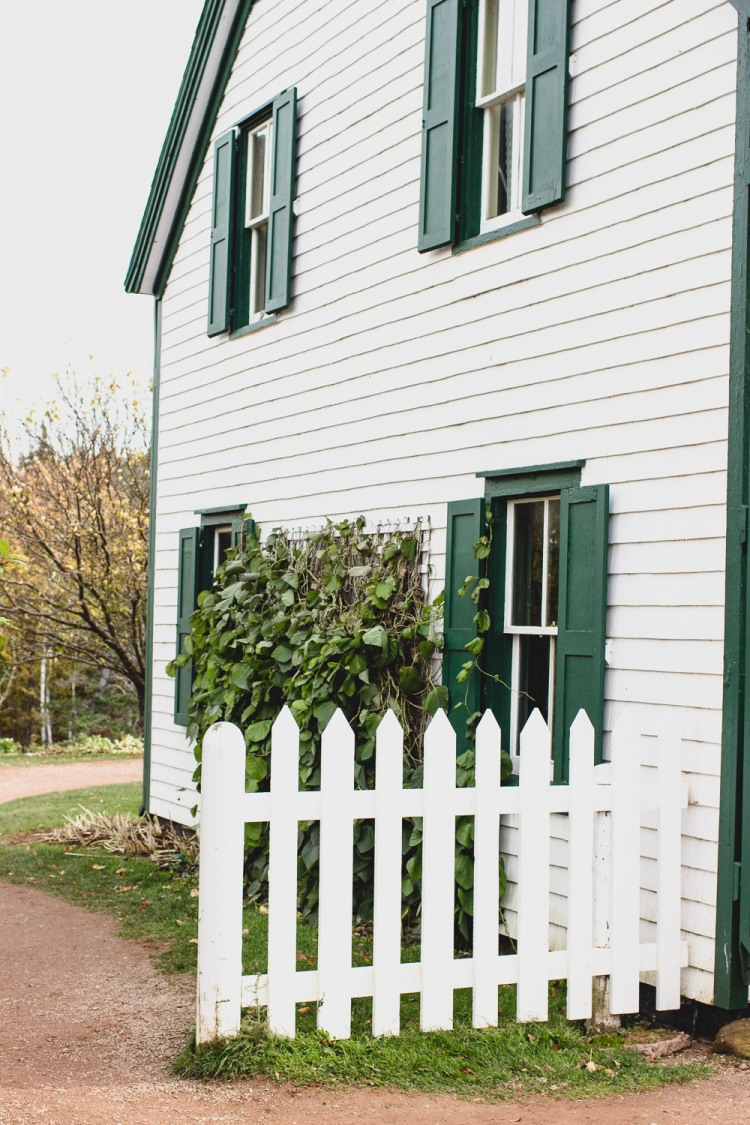kpardell-green-gables-2229