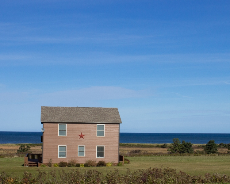 kpardell-house-pei-2109