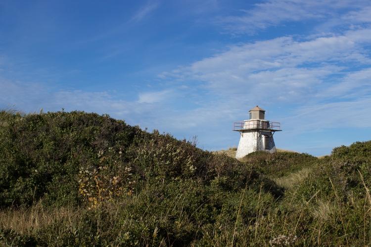 kpardell-lighthouse-4-pei-2157