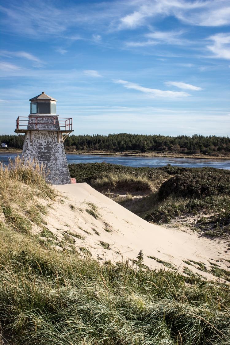 kpardell-lighthouse-6-pei-2170