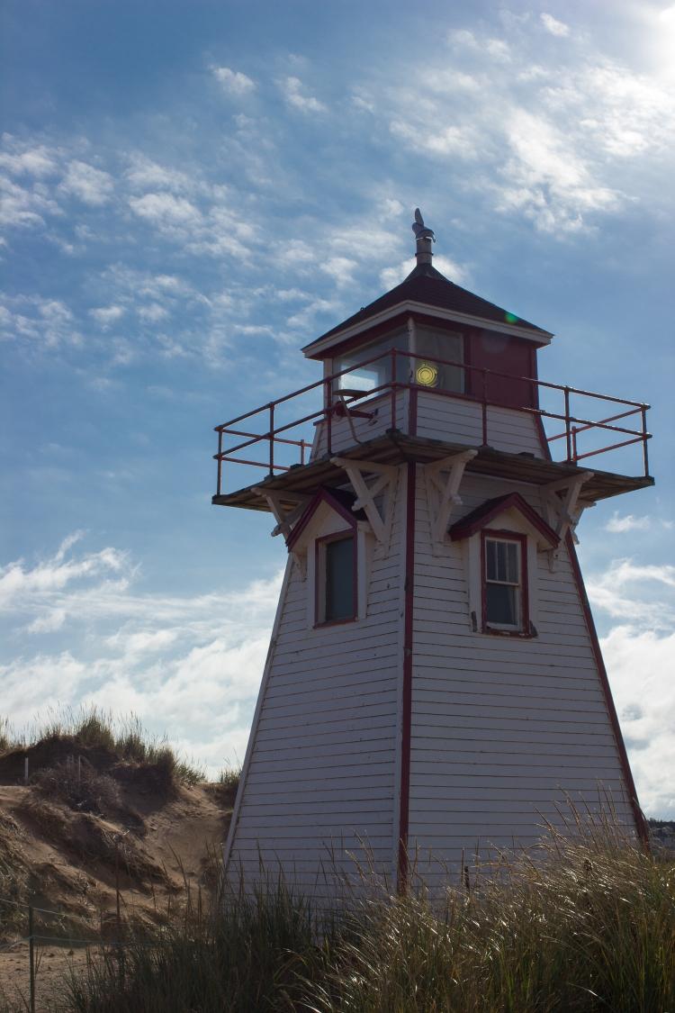 kpardell-lighthouse-6-pei-2204