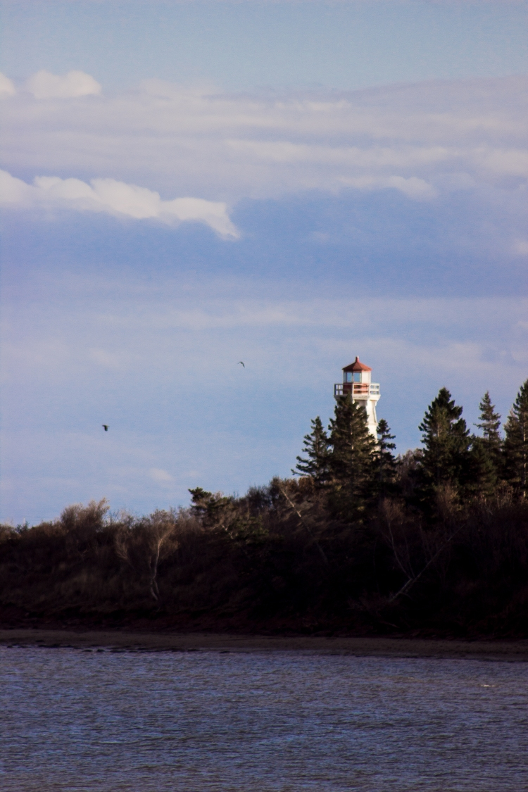 kpardell-lighthouse7-2285