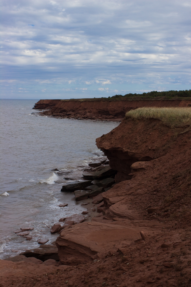 kpardell-red-cliffs-pei-2212