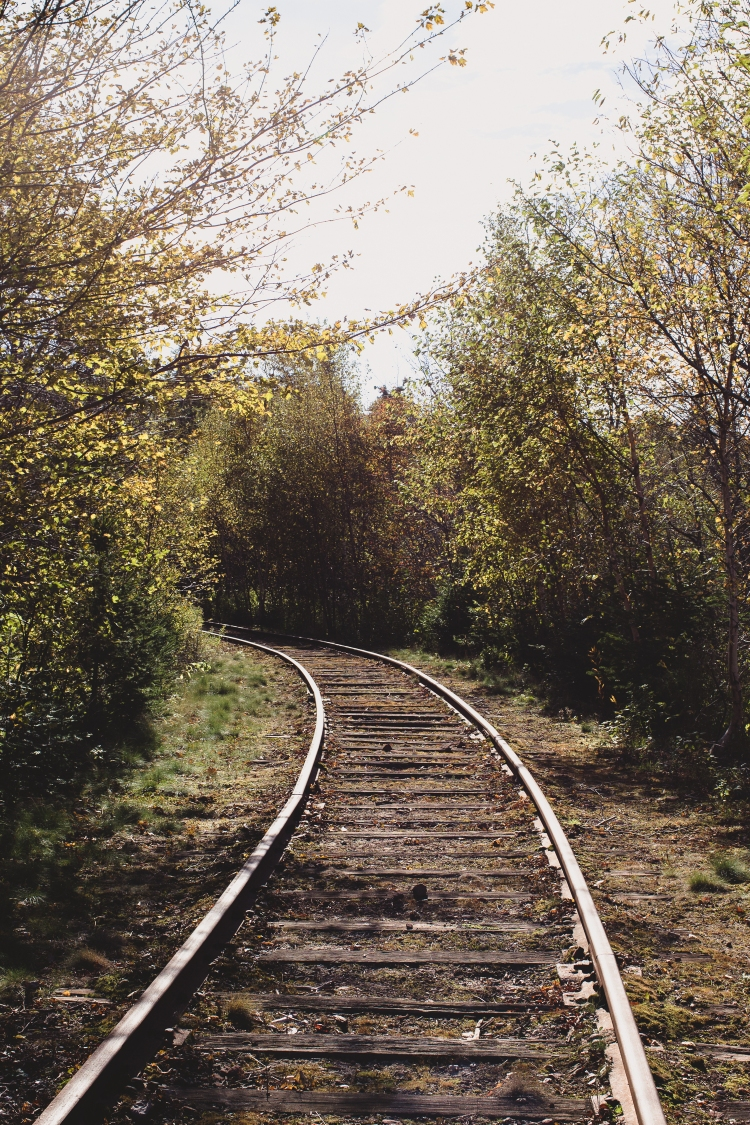 kpardell-train-track-2-pei-2125