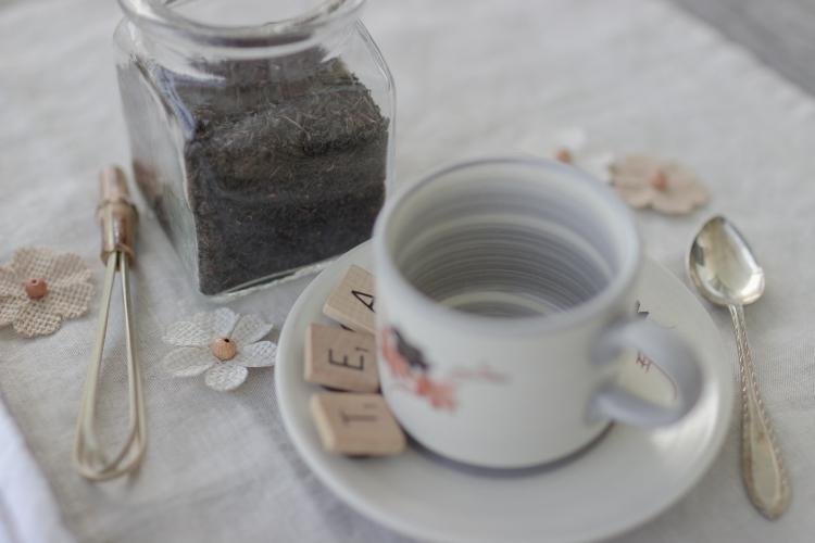 kpardell-japanese-tea-8299