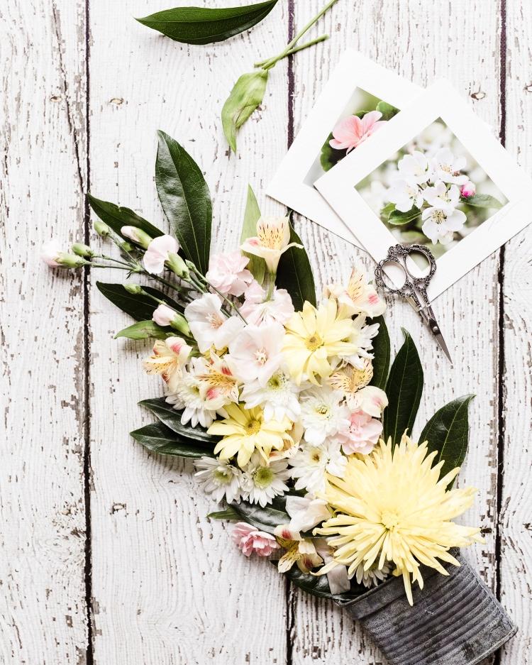 kpardell-terra-bouquet-2-20171510