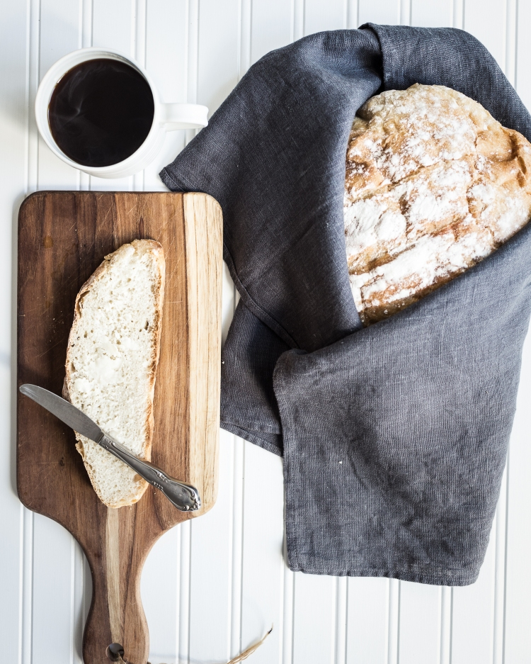 kpardell caramel bread-20173535