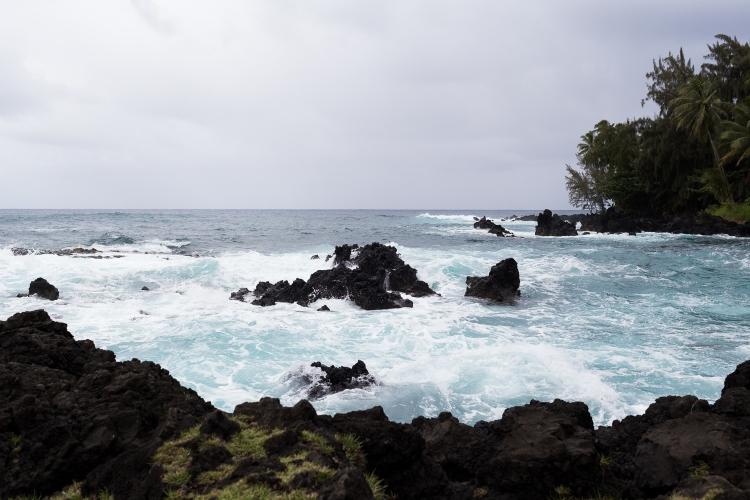 kpardell hawaii2-20174272
