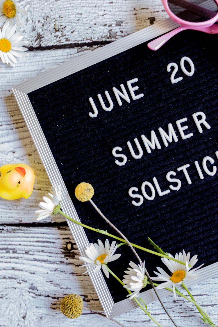 kpardell claroplus summer solstice-20174656