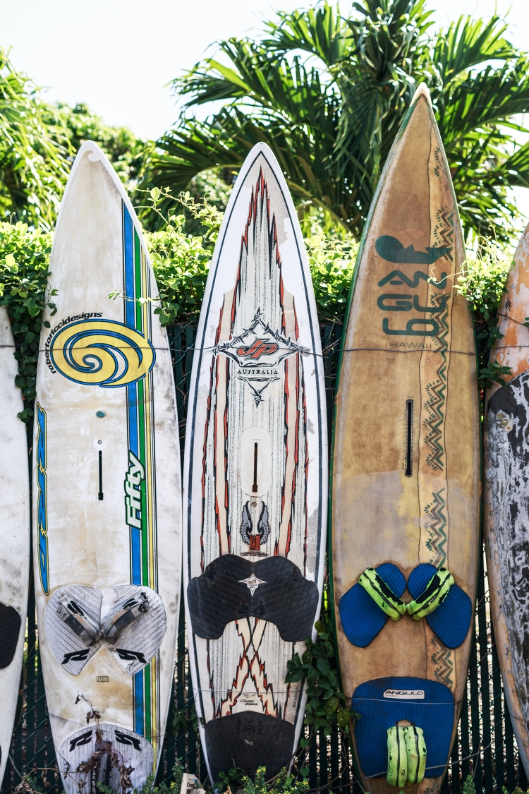 kpardell surfboards-20174235