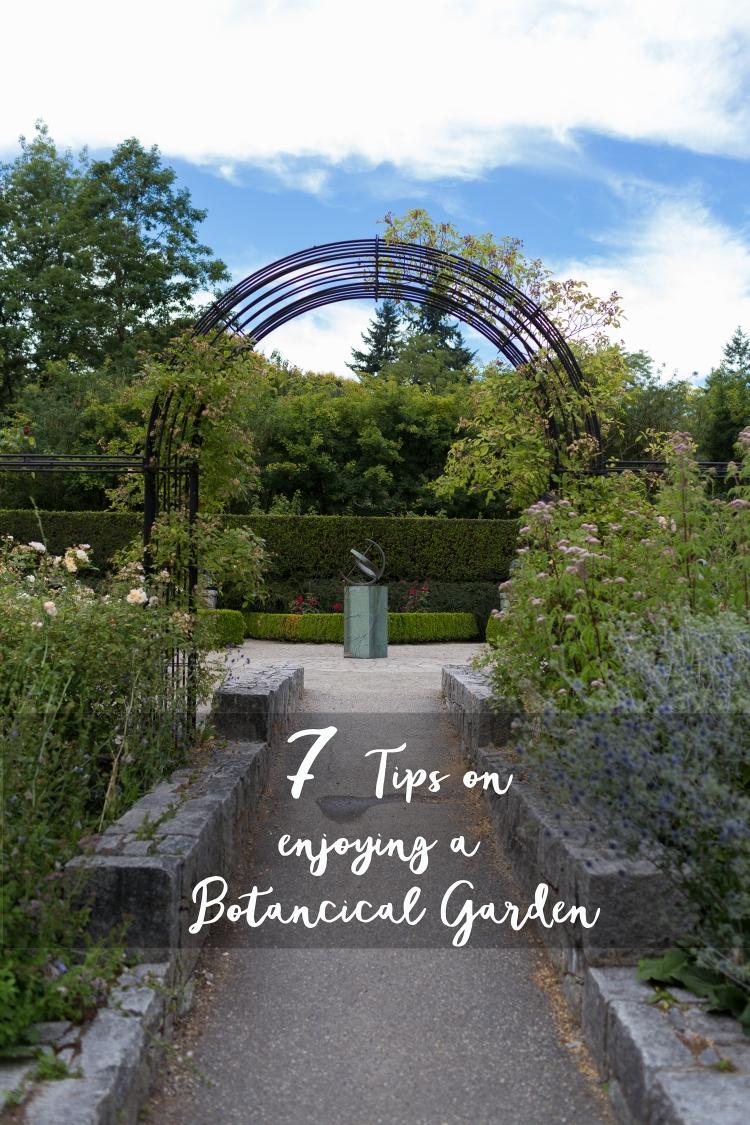 kpardell garden 1-