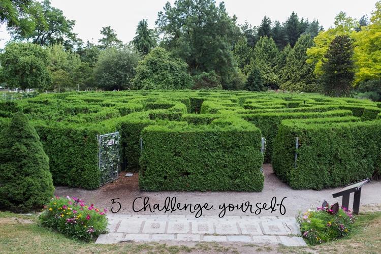 kpardell garden 5-