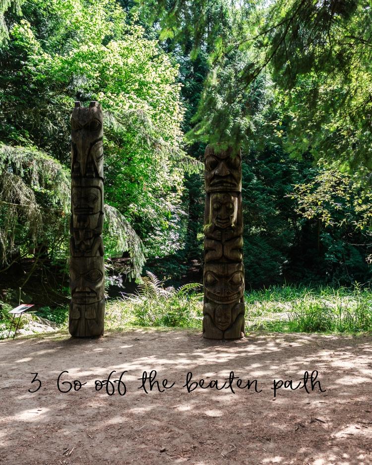 kpardell garden 7-
