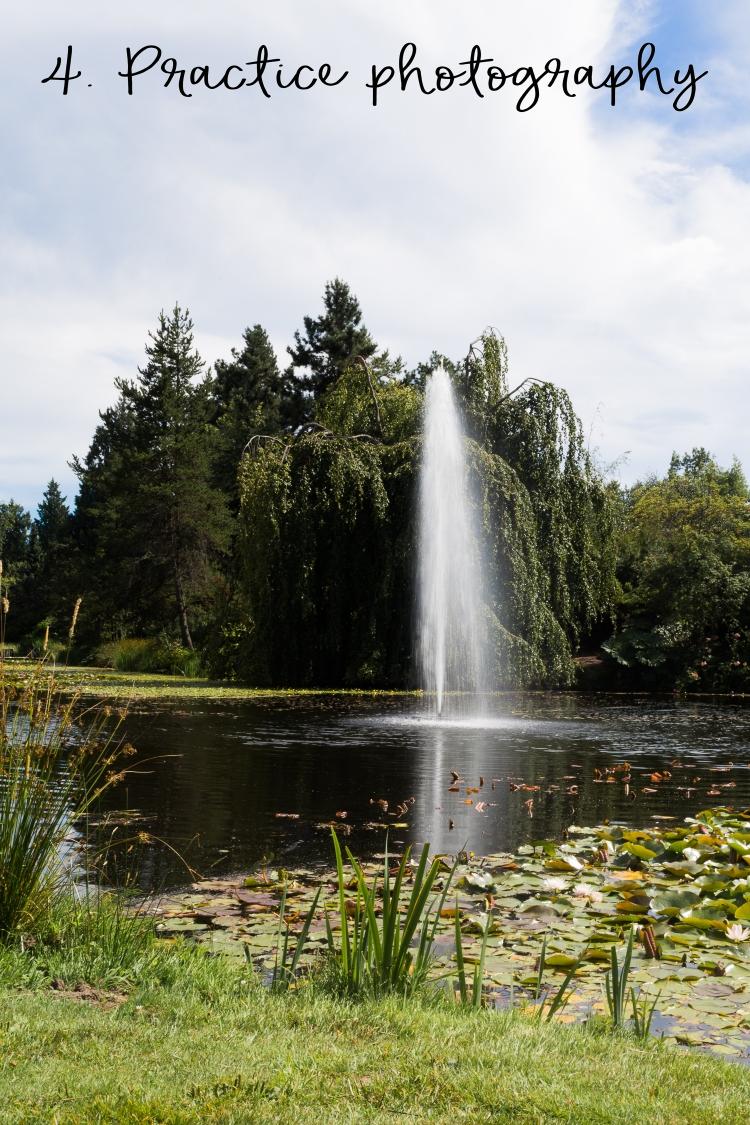 kpardell garden 8-