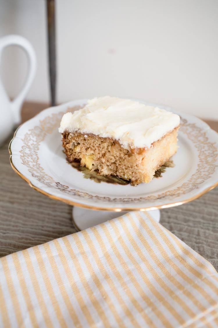 kpardell lemon cake-20187389