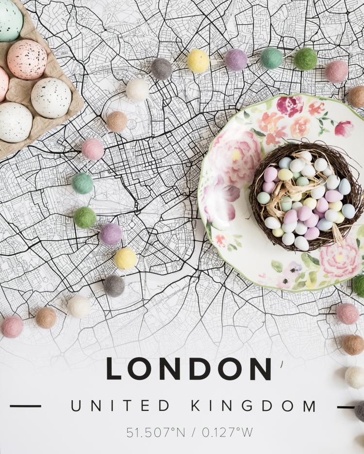 kpardell Light London Easter-20187273