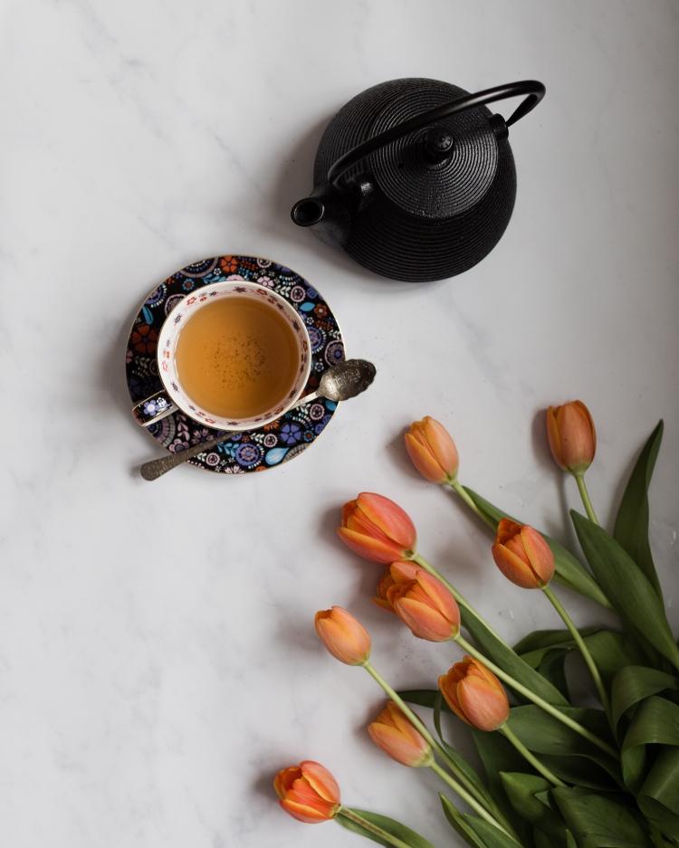 kpardell tulip 2-20187161