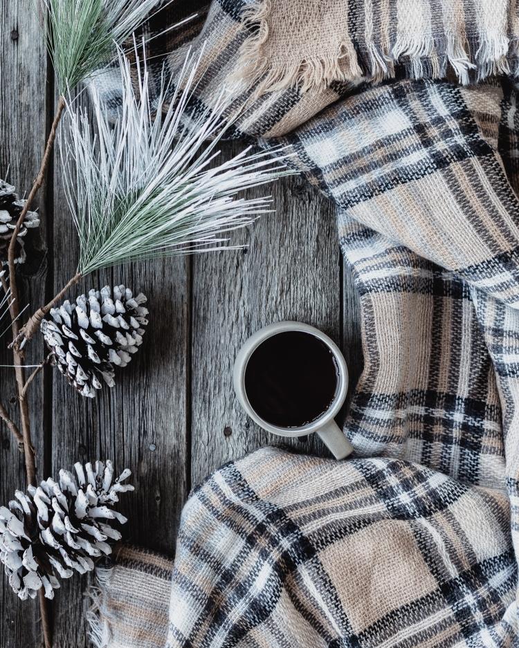kpardell xmas scarf-20199819