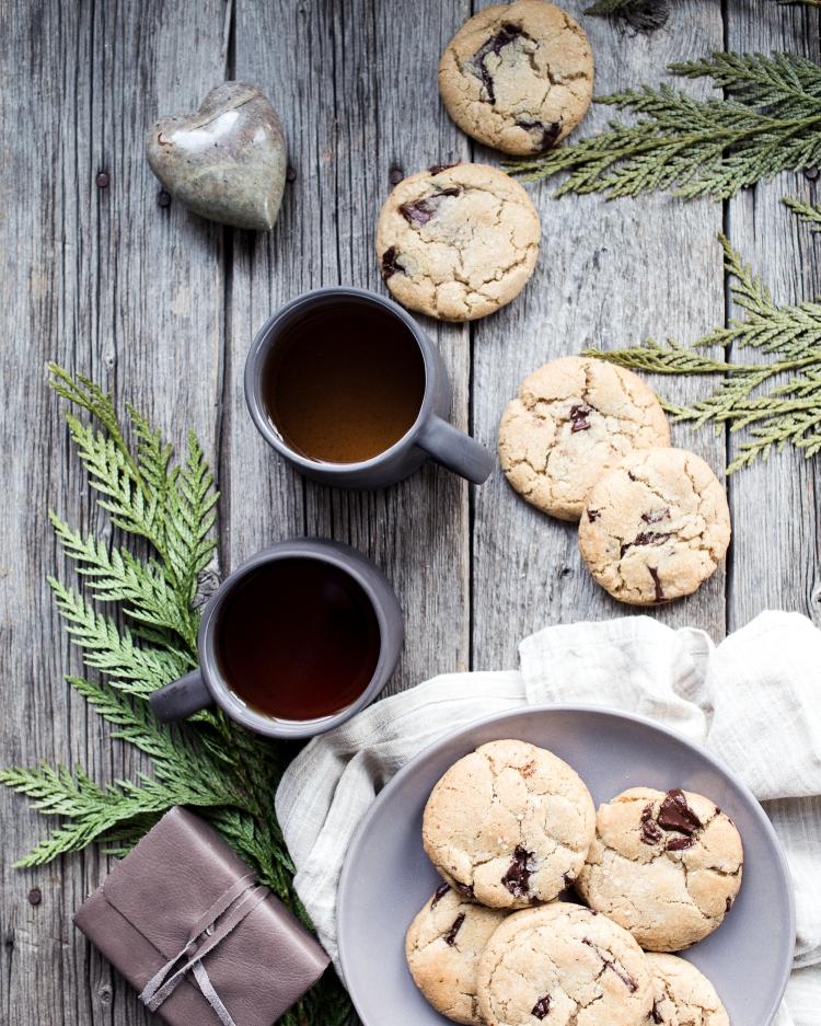 kpardell Claro cookies-20209987