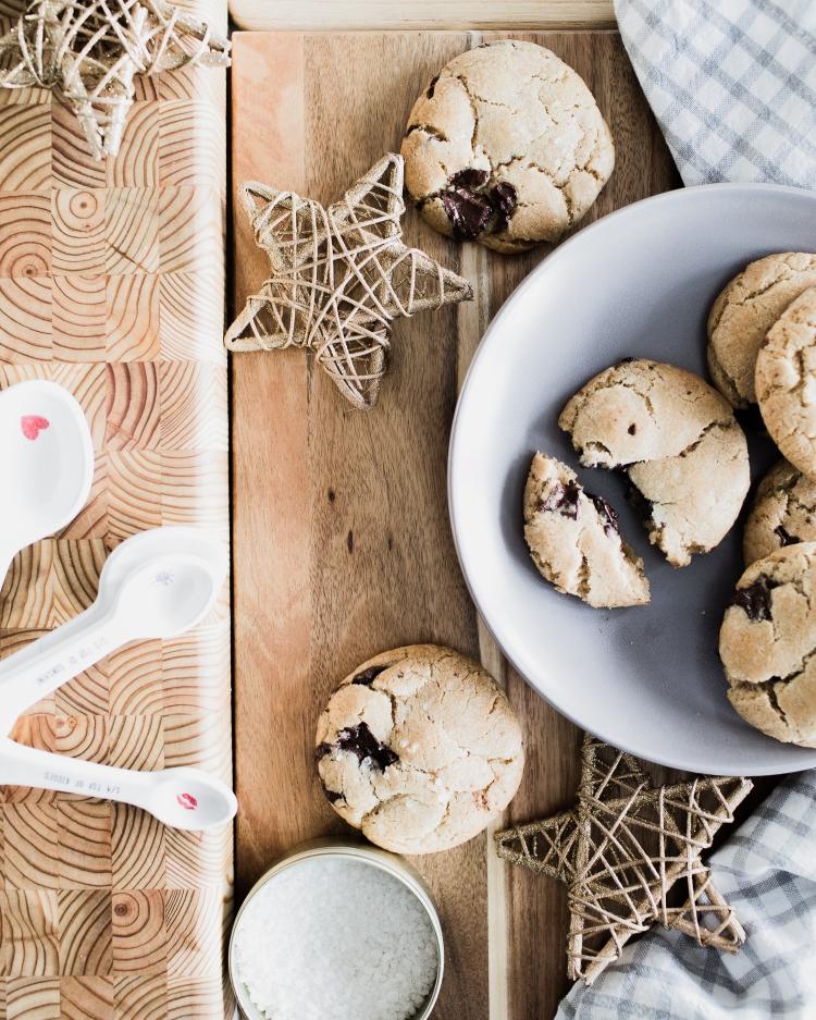 kpardell cookies-20209983