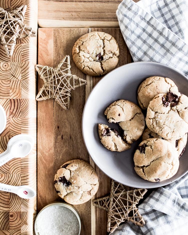 kpardell cookies-20209985