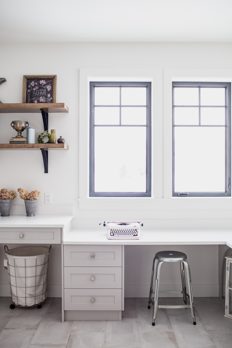 kpardell Laundry Room-20200106