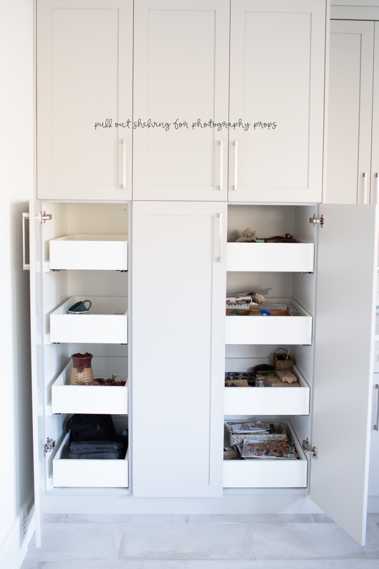 kpardell pull out drawers-