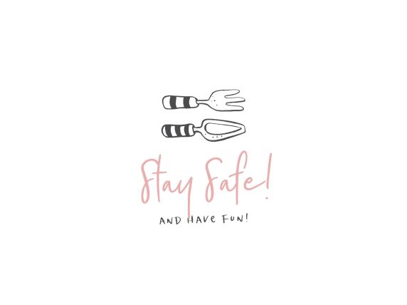 Stay Safe-2